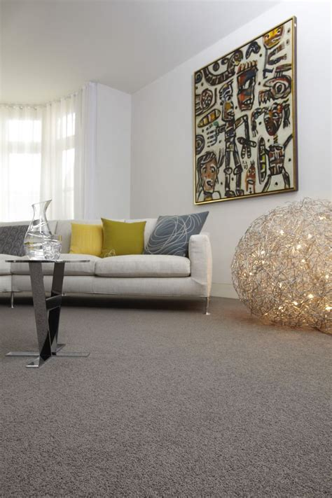 grey living room carpet pin by swoffer trendy on for living room