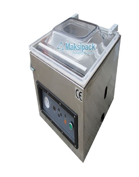 Mesin Sealer mesin vacuum sealer dz400t maksindo jakarta maksindo