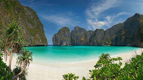 phi phi island phi phi island waves phuket