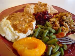 thanksgiving dinner thanksgiving dinner 171 bu study abroad london blog