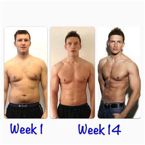 12 week transformation workout plan workout