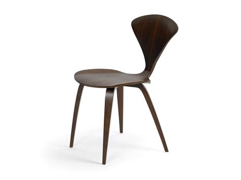 Cherner Chair by Buy The Cherner Side Chair At Nest Co Uk
