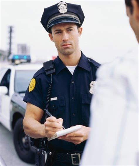 Lying To A Officer by A Person S Demeanor Or Voice Radically Changes How To