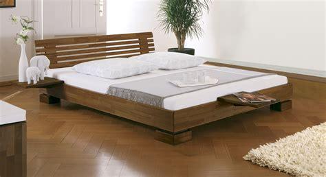 was sind futonbetten tiefe futonbetten getestet und verglichen auf betten de