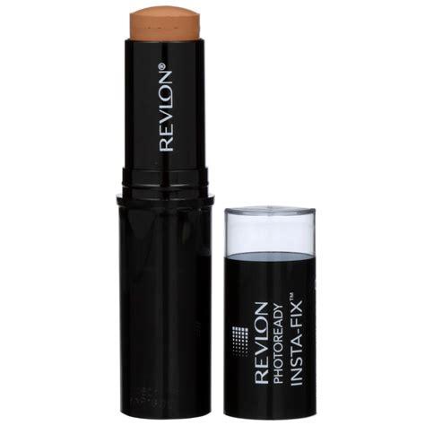 Revlon Insta Fix revlon photoready insta fix makeup rich