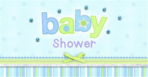 Baby Shower Boy by Boy Baby Shower Favors Ideas
