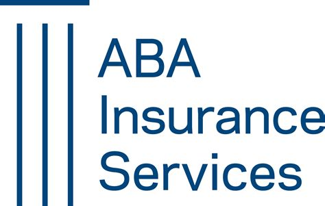 banker insurance aba insurance services virginia bankers association