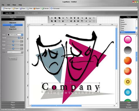 best logo maker software free download full version studio v5 logo maker 4 0 logo yapma programı full