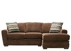 vegas 2 pc microfiber sectional sofa recliners and furniture on pinterest
