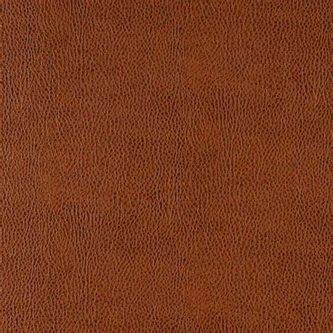 recycled leather upholstery fabric brown upholstery recycled leather by the yard