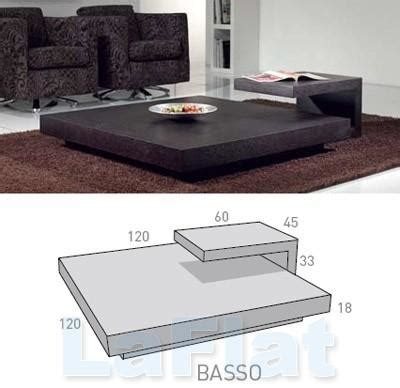 coffee tables ideas cheap modern coffee table set coffee