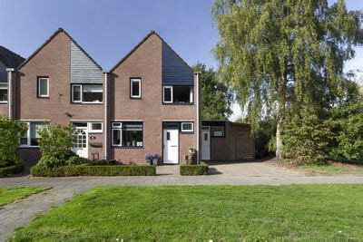 huis kopen in amsterdam zuidoost huis kopen in zuidoost apeldoorn bekijk 30 koopwoningen