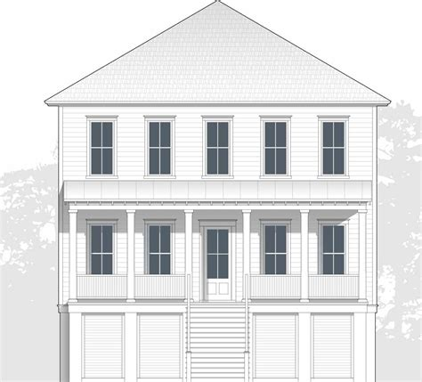 Low Country Floor Plans 100 low country floor plans search southern shores