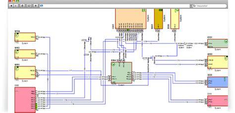 100 electrical wiring diagram design software