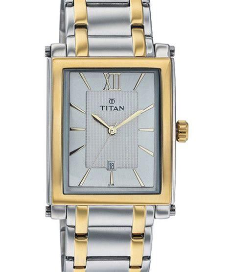 titan regalia s watches price in india buy titan