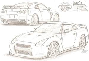gtr coloring pages gtr coloring page coloring book