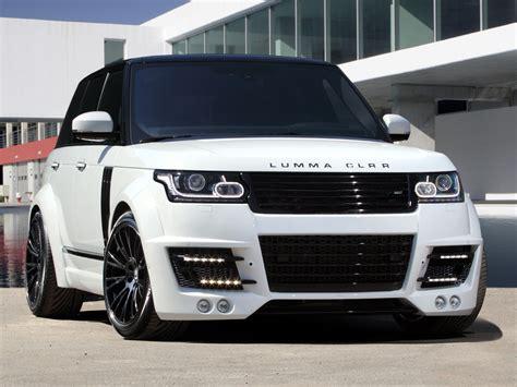 customized range rover interior range rover interior custom car interiors car interiors