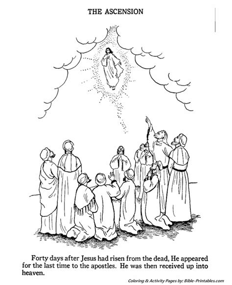 free bible coloring pages new testament apostles coloring book pages you can print and color