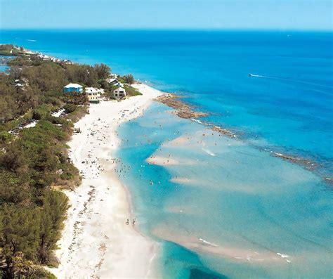 island florida bathtub reef at hutchinson island florida travel