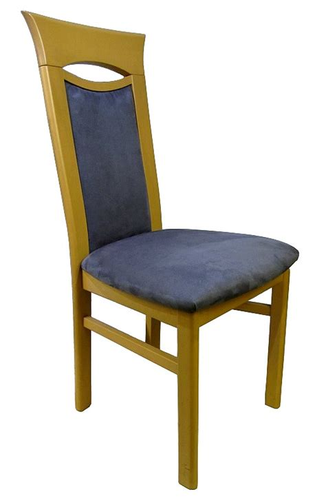 bunte stühle design sessel esszimmer lutz