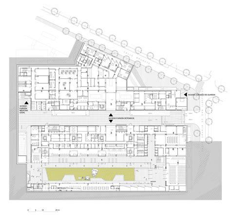 underground floor plans underground city floor plan city home plans ideas picture