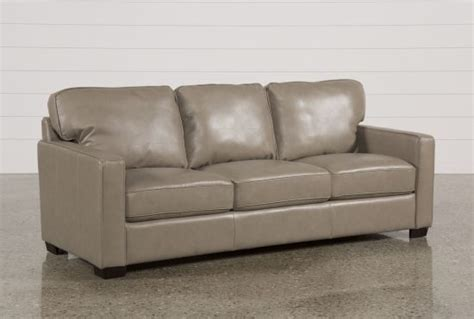 Leather Sofa How To Prevent Your Sofa S Sagging Leather Leather Sofa Sagging