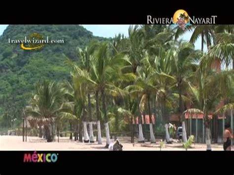 lo de marcos riviera nayarit vacation videohoneymoonstourshotel  youtube