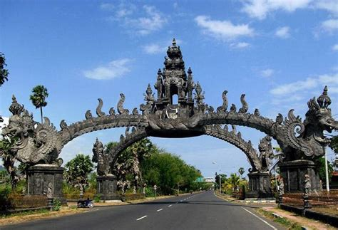 Worlds Best Beaches by Bali Named As World S Best Tourist Destination For 2017