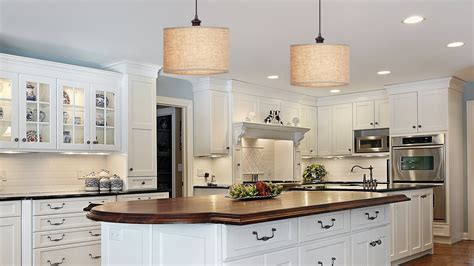 Bathroom Led Light Fixtures Convert Recessed Lights Into Pendant Lights Youtube