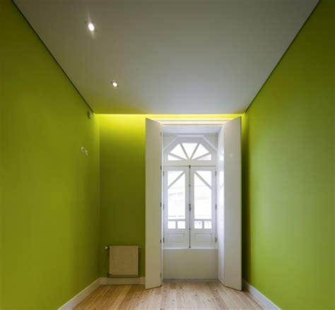 Wandfarben Für Flur by Miroir Salle De Bain Castorama