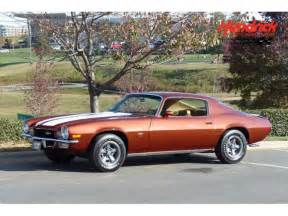 classifieds for 1970 chevrolet camaro z28 8 available