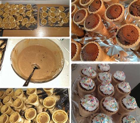 kek kahveli kek kahveli kek ben en cok turk kahveli ve cevizli dondurma k 252 lahında kek nefis yemek tarifleri