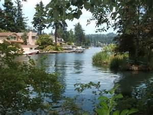 lake oswego homes for lake oswego oregon