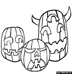 coloring pages 98 in picture coloring page with free coloring pages thecolor