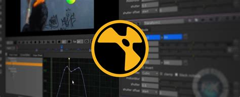 best motion graphics software motion graphics software you should