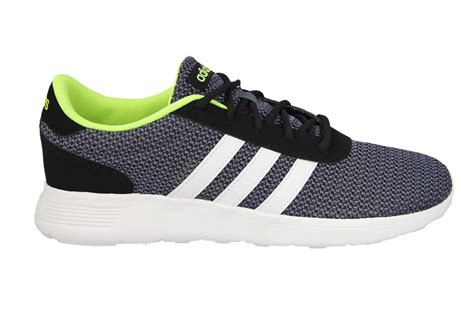adidas lite racer men s shoes adidas lite racer f99417 yessport eu