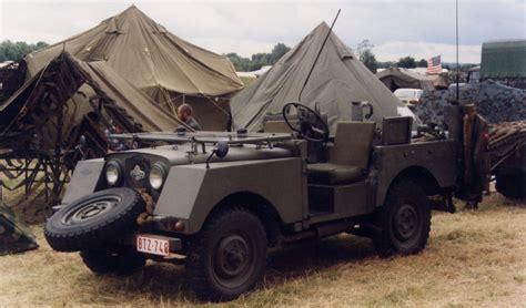 military land military items military vehicles military trucks