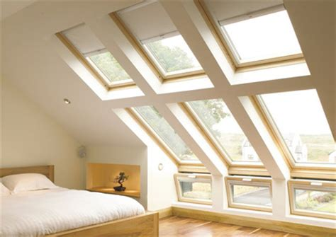 how to buy windows for your house picking the best velux roof window for your house jj roofing supplies