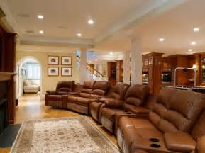 Finished Basement Decorating Ideas Home Design Basement Bar Designs For Basements In Small Finished Ideas 85 Glamorous Wegoracing