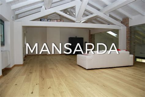 pavimento mansarda pavimenti per mansarde piastrelle soggiorno