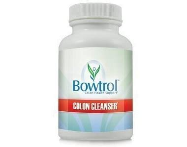 Colon Detox Real Reviews by Bowtrol Colon Cleanse Review 187 Does It Work 187 Get
