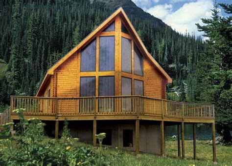 Conestoga Log Cabins by Conestoga Log Cabins Reviews Image Search Results 523287
