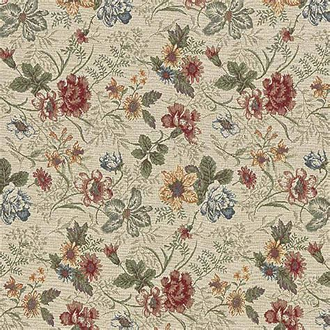needlepoint fabric upholstery tapestry fabric upholstery images