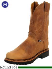 justin rugged gaucho s rugged gaucho justin boots 4440