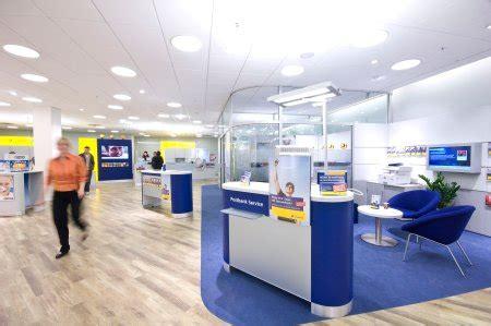 post bank berlin bundesweites filial tv der postbank offiziell invidis