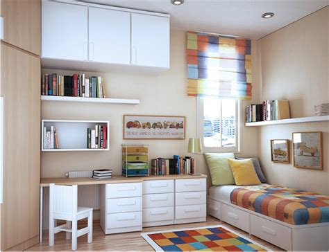 modern teenage bedroom key interiors by shinay modern design for teenage boys