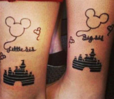 imagenes tatuajes hermanas tatuajes iguales para hermanas frases