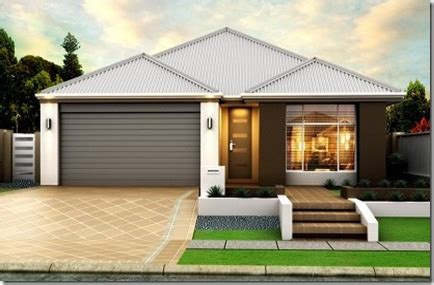 Are House And Land Packages A Good Deal Australian Property Market