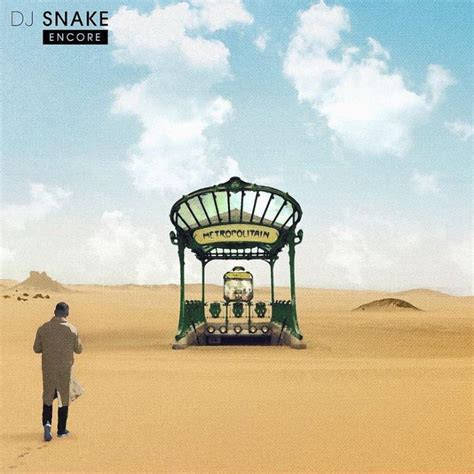 as as you me testo dj snake let me you feat justin bieber