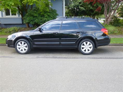 car owners manuals for sale 2007 subaru outback regenerative braking 2007 subaru outback for sale awd auto sales
